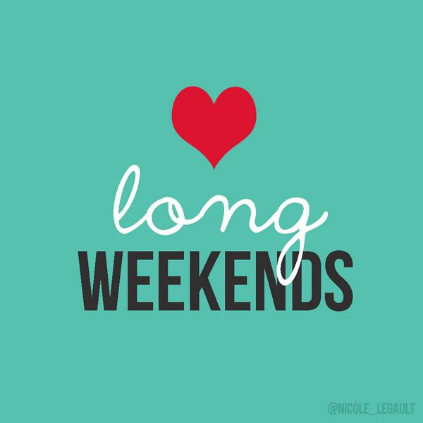 love-long-weekend