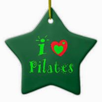 active-pilates-xmas-image
