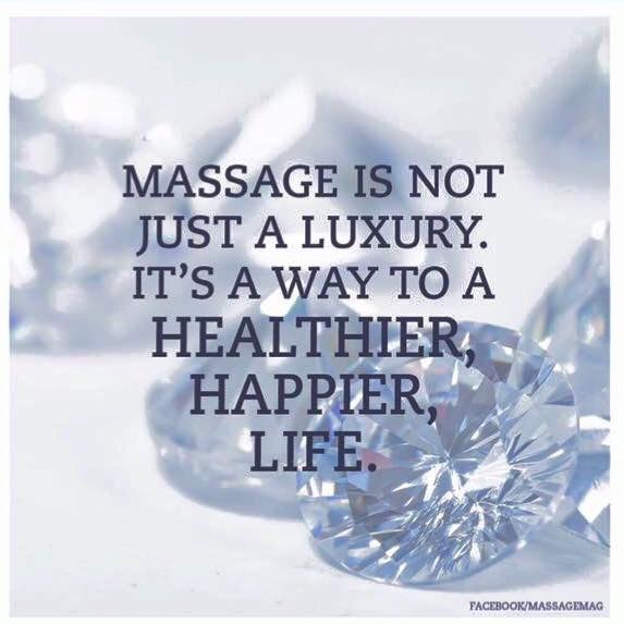 massage-therapy-social-media-quote-1