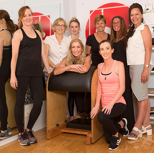 Active-Pilates-Team