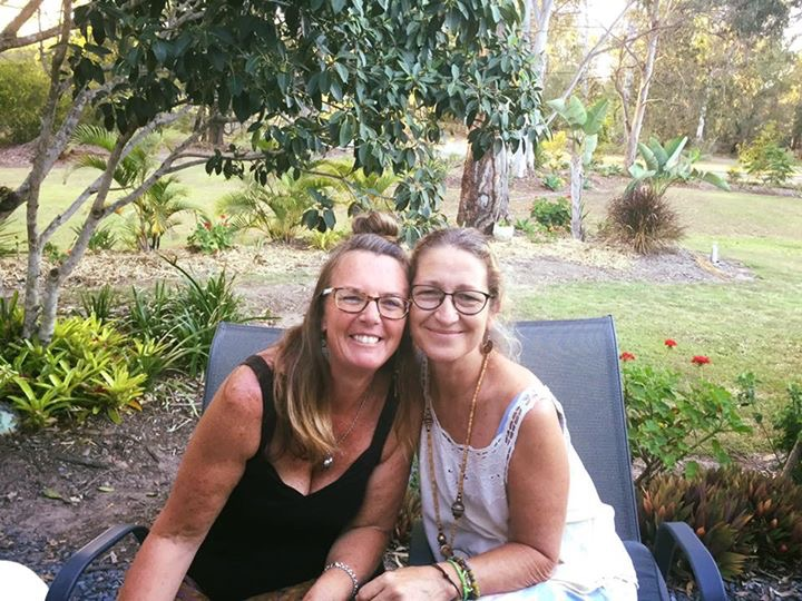 Gayle-Schroter-and-her-friend