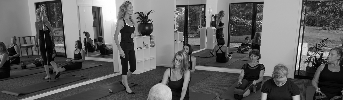Pilates-Matwork-Classes4bw
