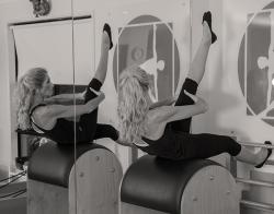 Denitta-Morris-Active-Pilates
