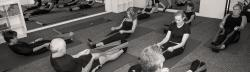 Pilates-Matwork-Classes3bw